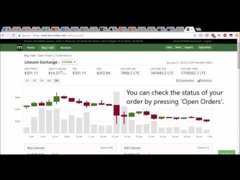 este o parte bitcoin din piața de valori depunerea bitcoinului în binance