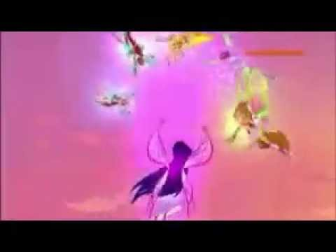 Winx Club - Season 4 Episode 1 - The Fairy Hunters - [FULL EPISODE] from YouTube · Duration:  23 minutes 28 seconds