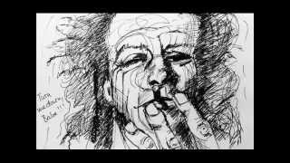 Douglas Greed - Down Here feat. Pascal Bideau (Marek Hemmann Remix)