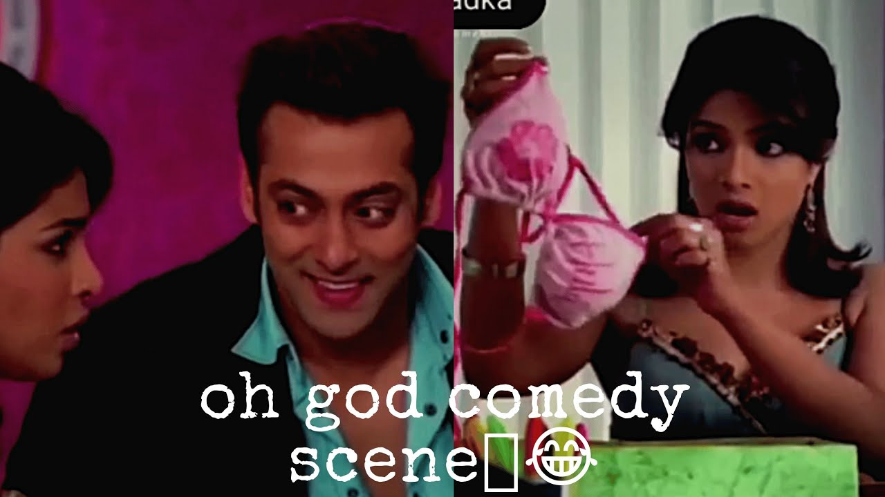 Download #comedy_scene #funniest_scene oh god tussi great ho😂 best comedy scene ever u have seen🤣