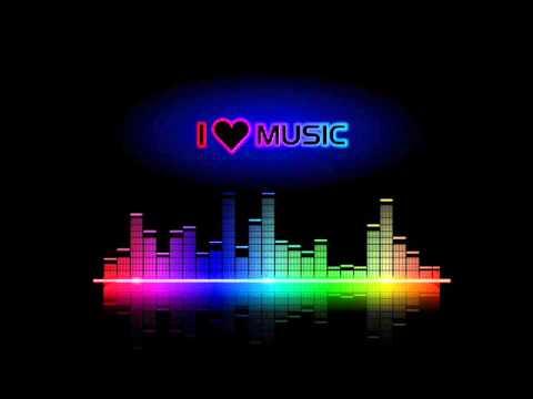 Oral Tunerz - Till You Drop (Dj Gorelov Remix 2k13)