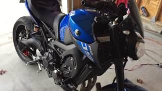 Review: Scorpio Ride Core S Secure Cellular Motorcycle Alarm / GPS Bundle