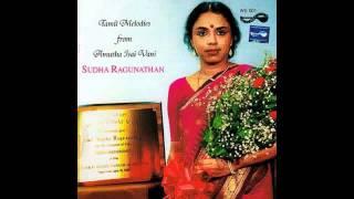 06   Saravanabhava Ennum    Sudha Ragunathan   Sriranjani