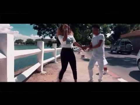 MARSHALLS - VADIKO TIAKO | TOP Clip Gasy 2018 | thumbnail