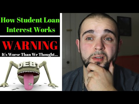 how-student-loan-interest-works
