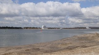 Niendorf/Timmendorfer Strand, Germany: Ostseeküste (Baltic Sea Shore) - 4K Video Photo(Video Image 4K Channels: http://www.videoimage4k.com Videobilder Channels: http://www.videobilder.eu Recording date: 04-2015 Notes: Video Photos are ..., 2015-05-31T17:39:16.000Z)