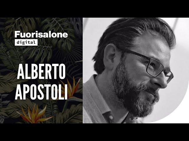 Alberto Apostoli: il mondo HORECA a una svolta