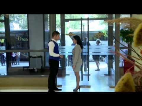 Ani Plaza Hotel: Documentary Movie