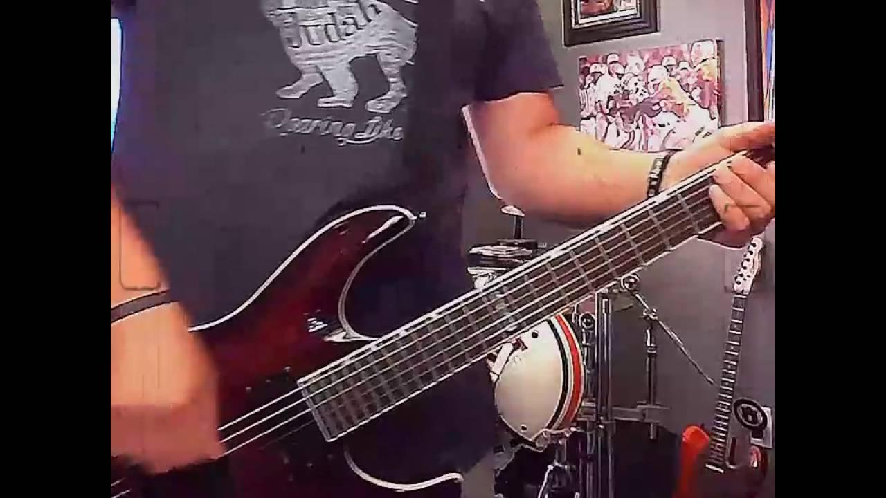 Dc Talk Jesus Freak Guitar Cover Chords Chordify