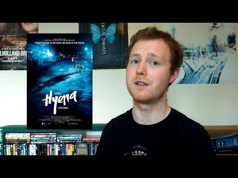 Hyena Film