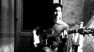Baixar the Last Shadow Puppets [David Bowie] - In the Heat of the Morning [Acoustic Cover]