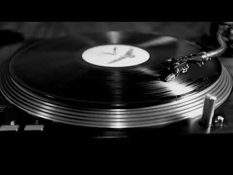Hip Hop Old School and Underground Rap Instrumentals #14