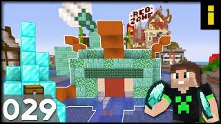 Hermitcraft 7 | Ep 029: EASIEST 200 DIAMONDS EVER!