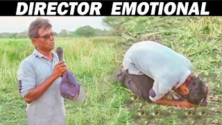 EMOTIONAL: மன்னிப்புக் கேட்ட இயக்குநர் சசி; நெகிழ்ந்தக் குழு   Sivappu Manjal Pachai