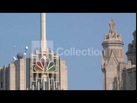 CL/S1/EP1 NBC TOWER