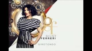 Giusy Ferreri - Partiti Adesso [Album 2017]