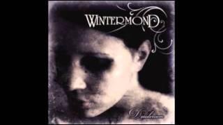WINTERMOND - Desiderium