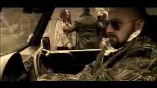 Rick Ross - Hustlin