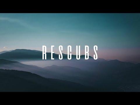 Kygo - Happy Now Feat. Sandro Cavazza (Apolø Remix)