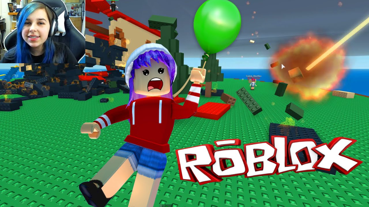 roblox games with free radio