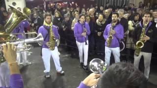 Música 4 Canciones De Charanga Xaranga Samaruc Seguidas Fallas De Valencia