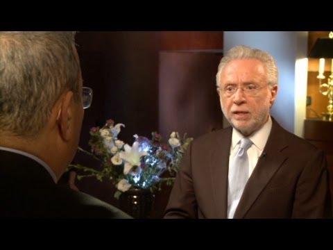 Barak: Bulgaria attack will be avenged