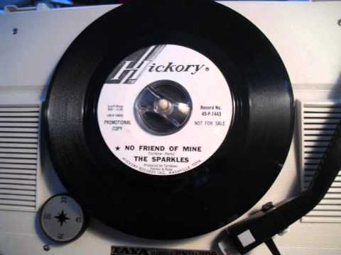 the-sparkles---no-friend-of-mine-(fuzz-garage-60's)