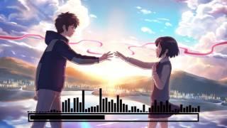 【Nightcore】Rhymastic - Yêu 5 (Hoaprox remix)