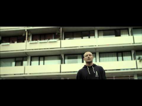 Orgi-E - City2Musik #HvaGlorDuPå
