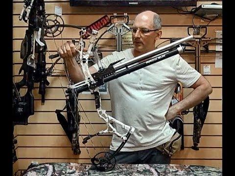 Интернет-магазин Охота - Гладкоствольное и нарезное оружие