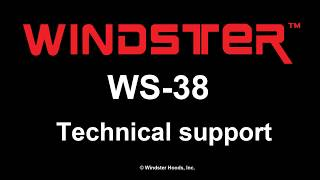 Windster Range Hood Ws 38 How To Remove Baffle Filters Youtube