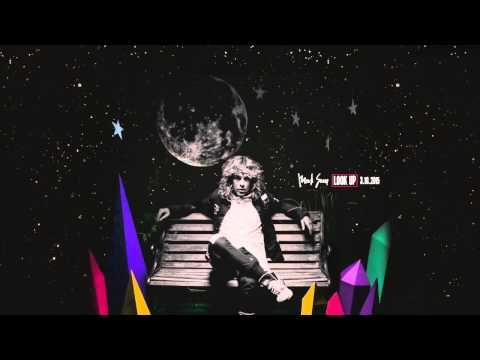 Mod Sun - My Hippy ft. Dizzy Wright (Official Audio)