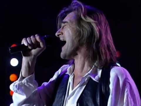 Petra - Creed (Live At Farm Aid 1992)