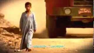 Diyanet Kutlu Doğum  - Kardeşlik - ( 2012 ) 2017 Video