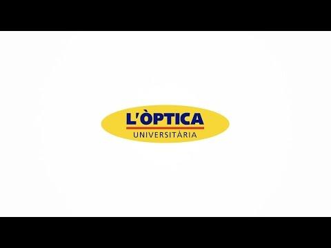 Nueva Tienda Online Óptica Universitaria - By ClickConsulting