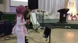 Download Lagu judika & dato' sri siti nurhaliza -kisahku inginkan (cover by one & nurol) mp3