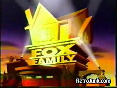 Fox Family ID (1998, maybe?) thumbnail
