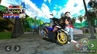 Review and Share mod Beat Babylook+Thailook Gta Sa