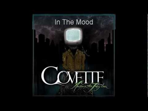 Covette - Machines Are Taking Over Full Album