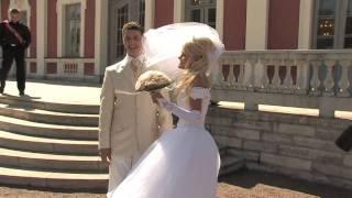 2008-07-05 Фрагмент со свадьбы Владимира и Натальи