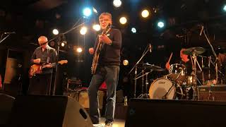Teenage Fanclub - I'm More Inclined.... (new song) / 30th Anniversary Tour in Japan 2019