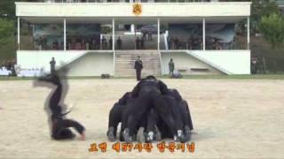 2기 9월 29일 57사단 방문.wmv