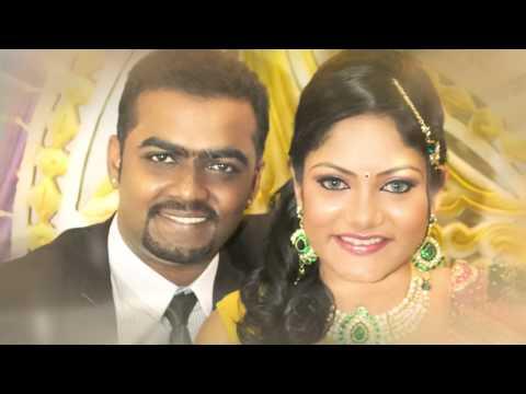 ShineShots- Param & Rathi