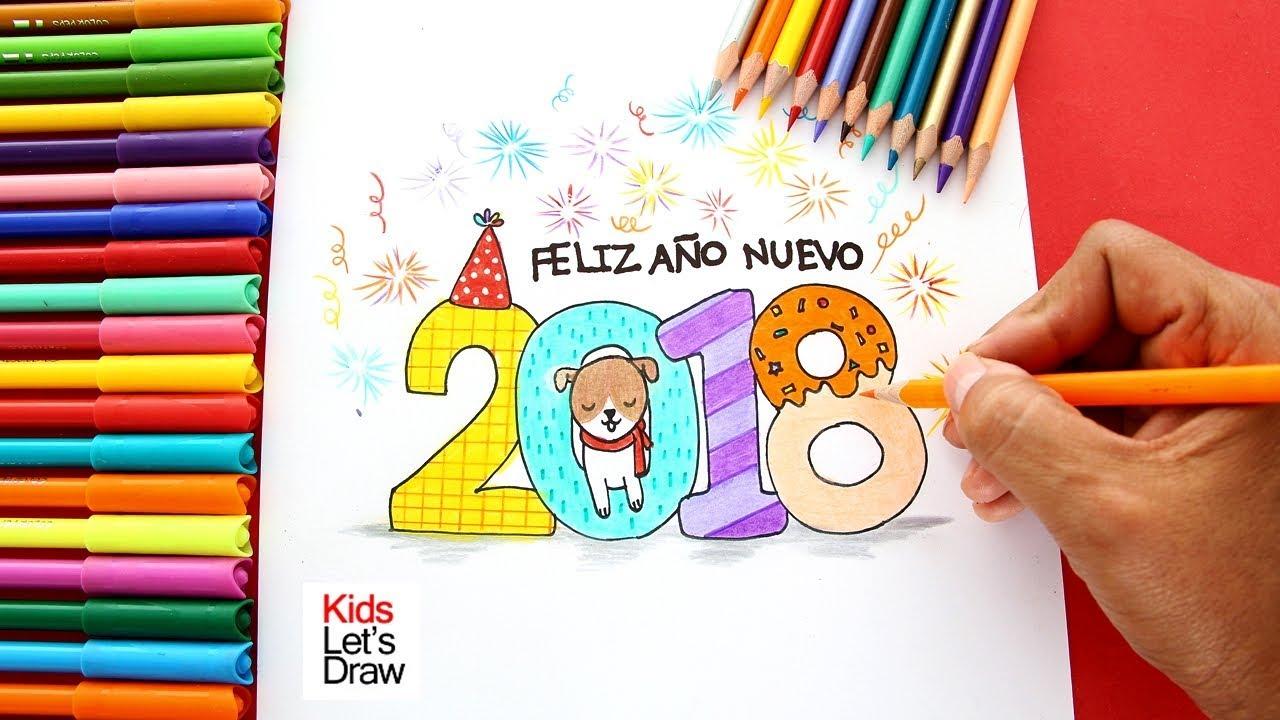 Kawaii Drawings Dibujo En 2018