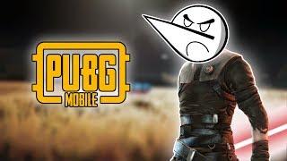 PubG Mobile SOLO | Sanhok | Angry Prash