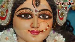 he durga maiya saran me bula liha maithili dj remix song 2019