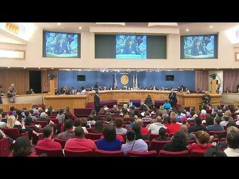 This Week In South Florida: Immigrants, advocates upset after county commission backs mayor, pre...