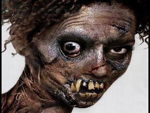 3 самые страшные фото в мире . СМОТРЕТЬ ВИДЕО - YouTube