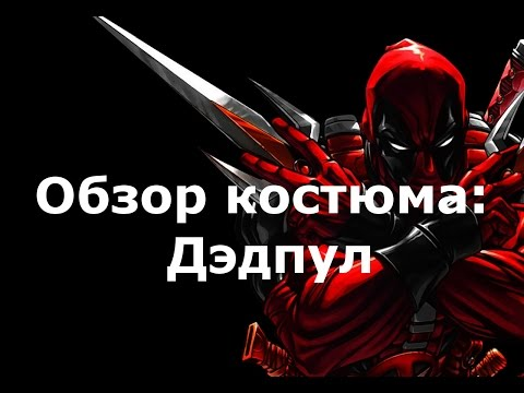 Idman Azerbaijan онлайн. Смотреть Канал Idman Azerbaijan