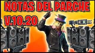 10.20 PARC NEW HEROES ARMES PIÈGES MISSIONS? Fortnite Save the World SWEEPSTAKES SKIN (Question)